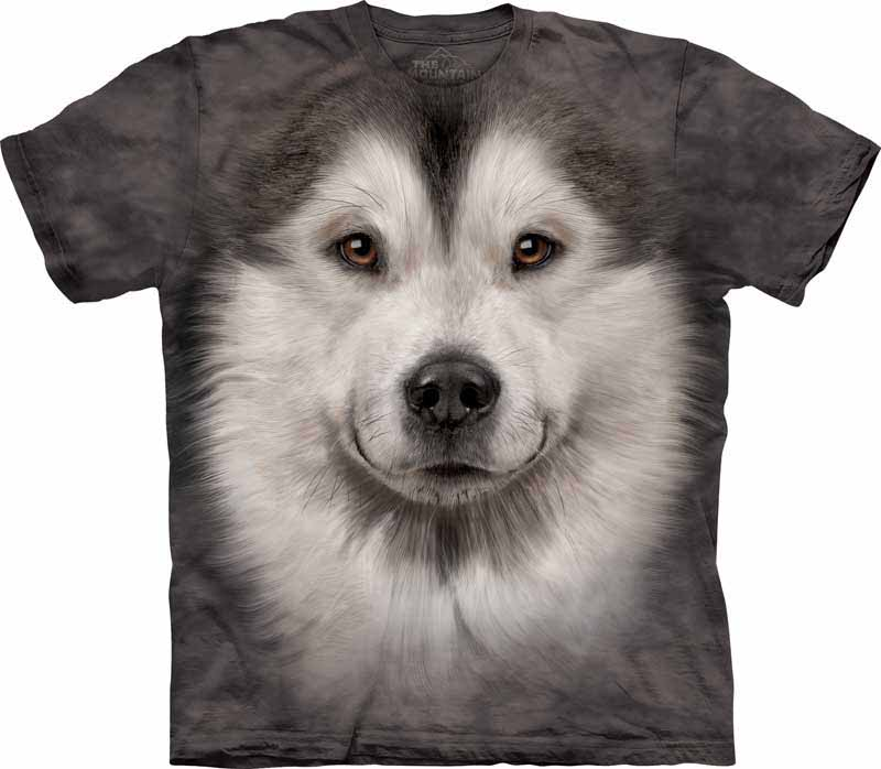 BASSET HOUND HEAD DOG PUPPY FACE T Shirt The Mountain BASSET HOUND Tee S-4XL 5XL