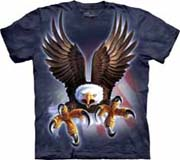 View All T-Shirt Collections