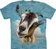 Farm Animal T-Shirts Collection